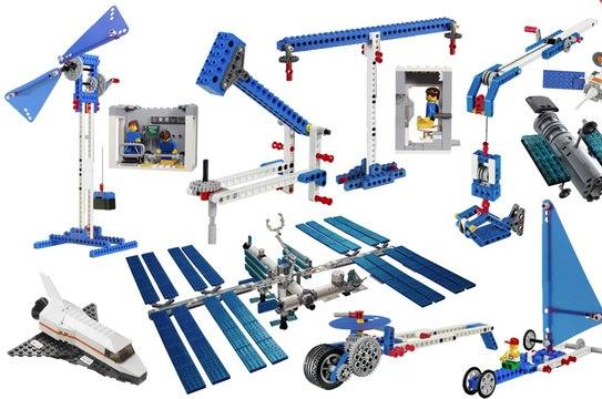 Kursus Robotics Anak-Anak