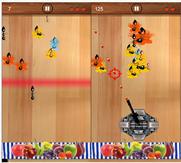 intermediate games programming dewasa balicodingclub