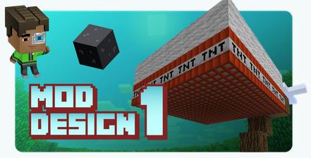 mod-design