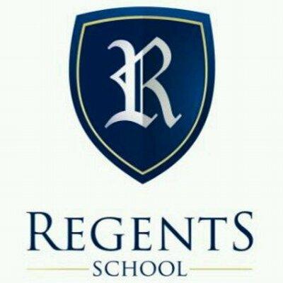 Regents School Bali Robotics Coding BaliCodingClub