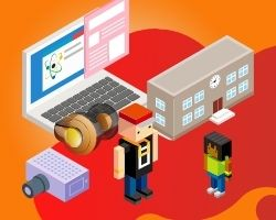 kursus programming online